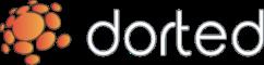 dorted-logo